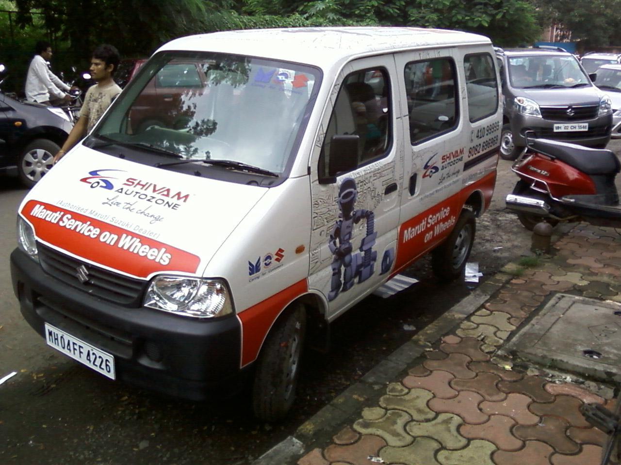 Designing Printing Amp Website Designing In Mumbai
